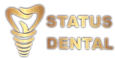 Status Dental